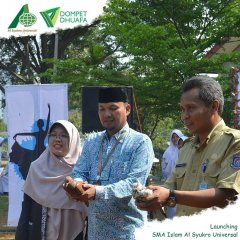 launching-sma-islam-alsyukrouniversal-004.jpg