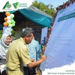 launching-sma-islam-alsyukrouniversal-009.jpg